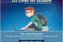 O2 / O2 Group plc is a British telecoms company headquartered in London and with its registered office in Slough, Berkshire. If you have any issues with your O2 mobile or account you can use our O2 contact number to contact O2 on 0870 174 7016. The team at the O2 customer services number are there to get you the help that you need.