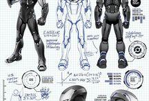 Geek,nerd,nerfherder,parsecs and other geeky stuff....