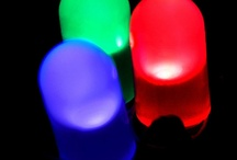 Electricity - LEDS are the Most Efficient Light Bulbs - Images / LEDS are the Most Efficient Light Bulbs
