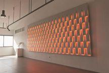 light 4 walls