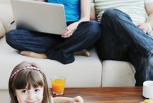 Money Saving Tips For Parents  / Money Savng Tips From The Mum Plus Business Blog   www.mumplusbusiness.co.uk/blog