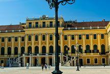 Vienna Sightseeing Tours