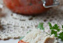 salsas para el asado
