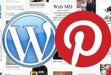 Marketeando con tvflores / Publicaciones que distribuyo en mis redes sociales