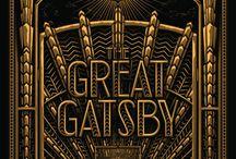 Gastby