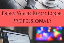 Tips to blog