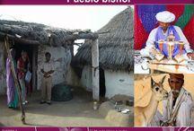 Viaje a Rajasthan - El Mundo Viaje A India