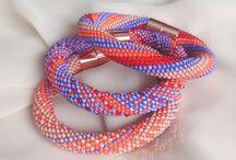 MyLacyLife jewelery