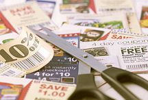 {Couponing Resources} / Learning to coupon?  Couponing   Saving Money of Food   Grocery Shopping   Grocery Shopping Tips   Couponing on a Budget   Food Budget   Learning to Coupon   Food Shopping   Saving Money on Food    Grocery Bill   Couponing is Cool   Wise Money   Spending Money on Food   Cheap Food   How to Save Money On Groceries   Rebates   Coupons   Shopping Hacks