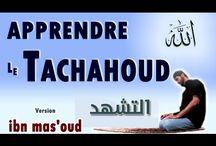 tachahoud gratuit