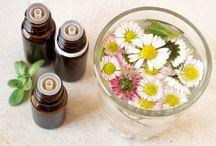 alternatívna medicína / alternatívna liečba, pomoc, zdravie,