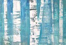 coool paintings