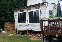 Home Energy Insulation