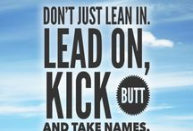 Wisdom Wednesday Inspirations