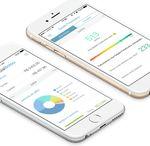 Aplicativo da Semana: GuiaBolso para te ajudar a economizar