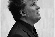 Pedro Almodovar / Director