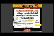 Five Figure Day Review - Watch This Five Figure Day Review | fivefigureday - YouTube
