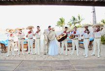 Tradiciones, Mitos y Leyendas en tu BigDay. / Curiosidades y particularidades de bodas, fiestas y eventos en cada estado de México.