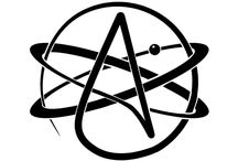 Atomic Graphic Ideas