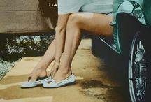 Lana amorzinho Del Rey