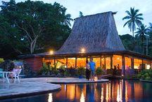 Beqa Lagoon Resort    / http://www.madurodive.com/details.aspx?pid=5066 / by MaduroDive