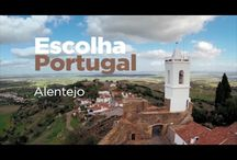Watch This! / Videos about Portugal that are worth watching! :)