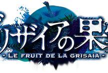 logo[game]