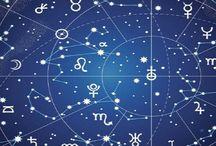 Astrologia ♓