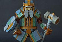 epic-lego