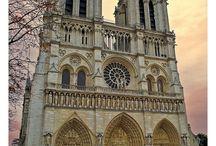 Historia da Arte Grandes Catedrais