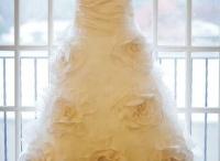 Wedding Dress Shot ideas