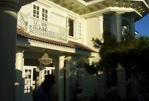 Nhà Đẹp.