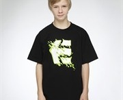 Eli clothes (teenage skater almost 14 years old) / Clothes for Elijah,