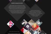 wwweb design