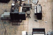 Studio Musical