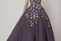Suknie balowe