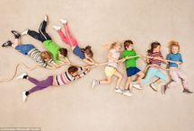 Děti fotos