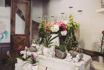 La Boutique - Arum Nature Fleuriste Oléron / Venez découvrir la boutique au 195 route de Saint-Pierre rd734 à Dolus d'Oléron, du Mardi au Dimanche ! // Come and see our flower shop in Oléron Island from Tuesday to Sunday !