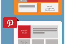 Contenido Visual / El contenido visual es una herramienta primordial para incrementar nuestra presencia en las redes sociales, marca personal, marketing  e internet. Aquí te mostramos algunos consejos