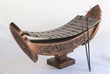 Thai Instrument