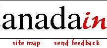 Social - Canada / by M Combs
