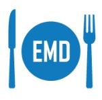 EMD Updates