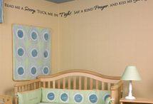 Meliyah's Room