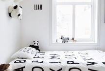 Kids room ♥♥♥