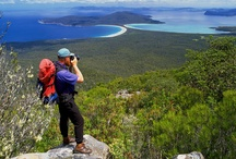 Australia / Wonderful Places in Australia