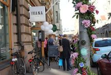 When visiting Helsinki