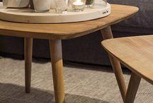 SALONTAFELS / Vindt hier alle salontafels van Schatkamer CityLife die in de online winkel en fysieke winkel te verkrijgen zijn!