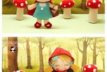 oyuncak bebeklwr
