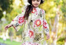 moda Hana