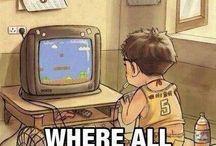 Game / Game